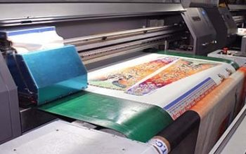 How To Choose The Best Printing Companies Singapore?